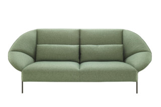 PAIPAÏ large settee  by  ligne roset