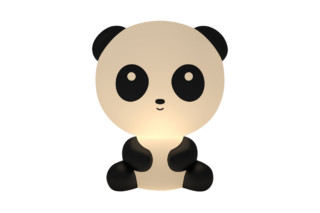 PANDA LUX  von  Cappellini