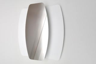 Papillon wall / ceiling lamp  by  Formagenda