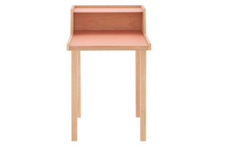 PAVANE bedside table  by  ligne roset