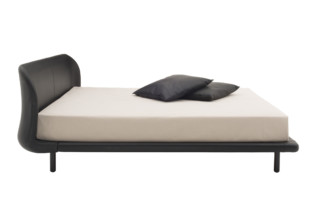 PEG BED  von  Cappellini