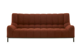 PHILEAS sofa  by  ligne roset