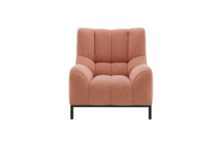PHILEAS armchair  by  ligne roset