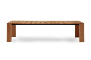 PIER tables  by  Roda