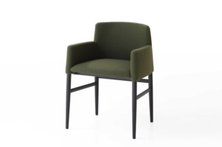 Pioggia Chair  by  Porro