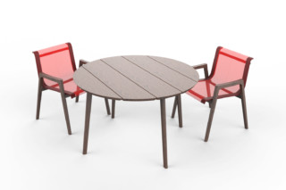 PLANE table  by  conmoto