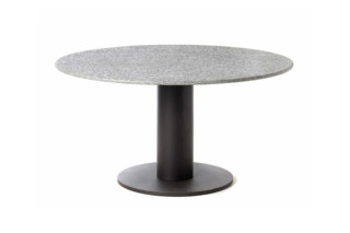 PLATTER table  von  Roda