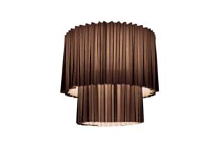 Skirt ceiling 100/2  by  Axolight