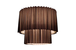 Skirt ceiling 150/2  by  Axolight