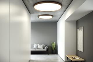 Light Hole  von  B.LUX