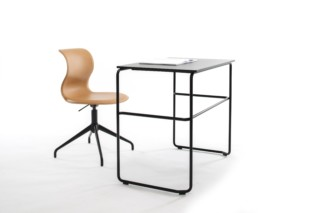 PRO Desk  von  Flötotto