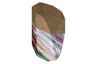 Fordite  by  cc-tapis