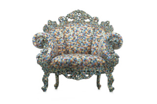 PROUST  by  Cappellini