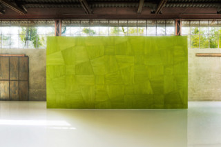 Perigal  by  Paola Lenti