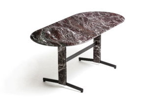 PIANA MARBLE L  by  Arrmet