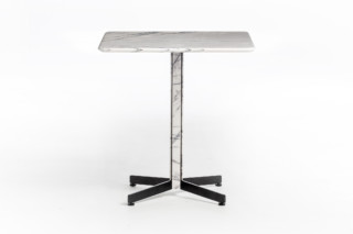 PIANA MARBLE M  by  Arrmet