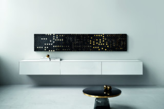 Nex sideboard  by  Piure