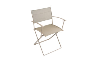 Plein Air armchair  by  Fermob