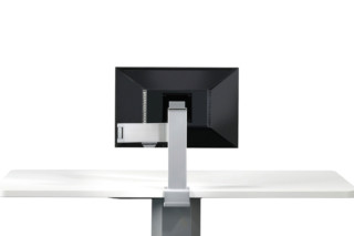 Plurio Flat Panel Arm   by  Steelcase