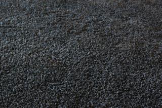 Poodle 1400  von  OBJECT CARPET