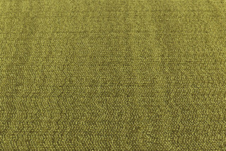 Pulse 800  by  OBJECT CARPET