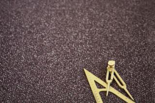 Punto 800 carpet tile  by  OBJECT CARPET