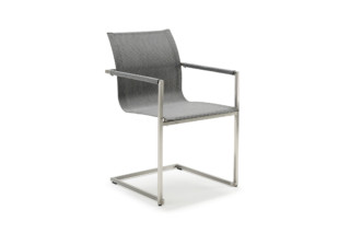 Pure spring chair  by  solpuri