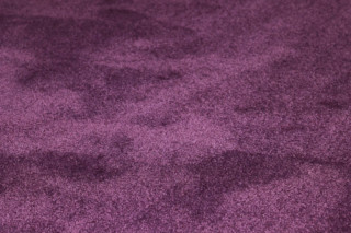 Pure 1200  by  OBJECT CARPET