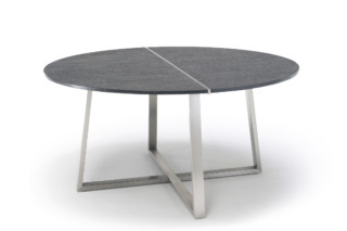 R-Series dining table  by  solpuri
