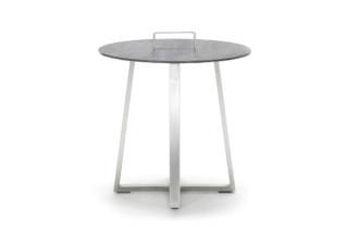 R-Series side table  by  solpuri