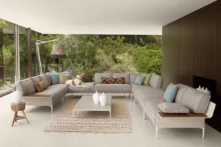 RAYN Lounge by DEDON