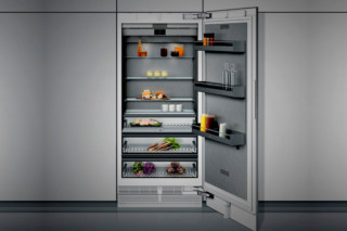RC 472  by  Gaggenau