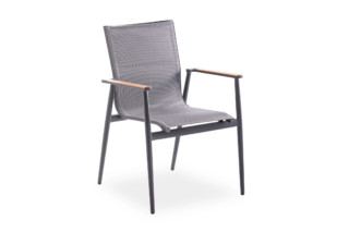 REGG chair  by  ​Niehoff Garden