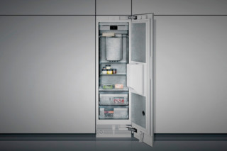 RF 463  by  Gaggenau