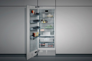 RF 471  by  Gaggenau