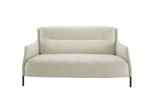 RIGA sofa  by  ligne roset