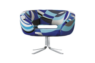 RIVE DROITE  by  Cappellini