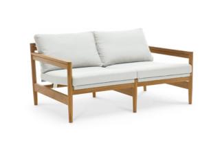 ROAD sofas  by  Roda