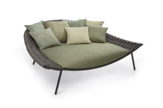 ARENA daybed  by  Roda