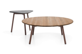 PIPER coffee table  by  Roda