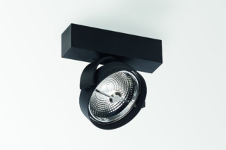 Rand 111 LED  by  Deltalight