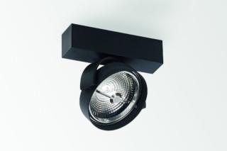 Rand 111 LED  von  Deltalight
