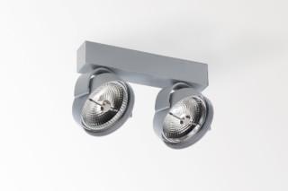 Rand 211 LED  von  Delta Light