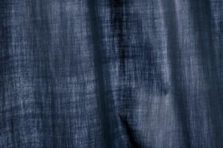 Washi  by  Kvadrat