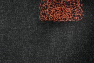 Reef 700 carpet tile  by  OBJECT CARPET