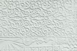 Arte Pura  by  Ceramiche Refin
