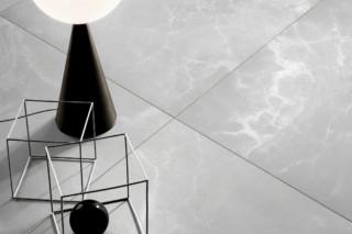 Stardust Moon  von  Ceramiche Refin