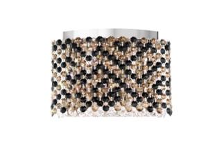 REFRAX LED wall light  by  Swarovski Lighting