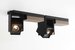 Rektor  by   Modular Lighting Instruments
