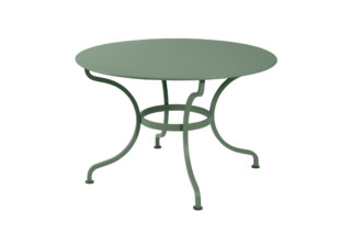 Romane table 117  by  Fermob